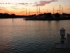 deltaville-sunset2