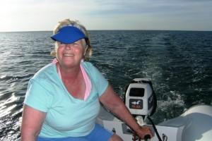 Virginia_dinghy_captain